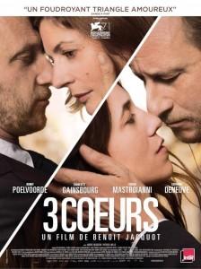 3-coeurs-326081_w644