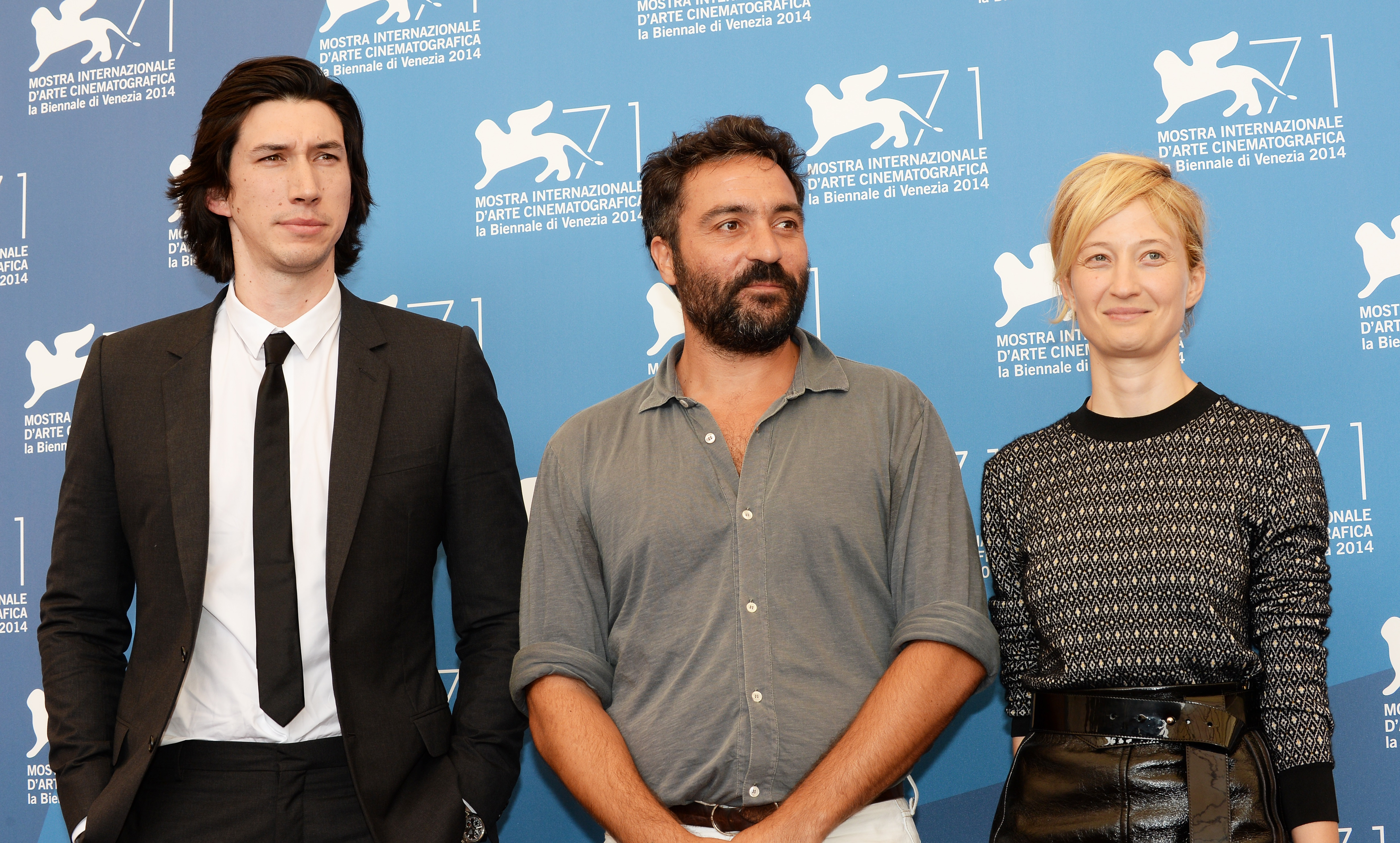 15667-Photocall_-_Hungry_Hearts_-_Film_Delegation_-____la_Biennale_di_Venezia_-_Foto_ASAC__1_