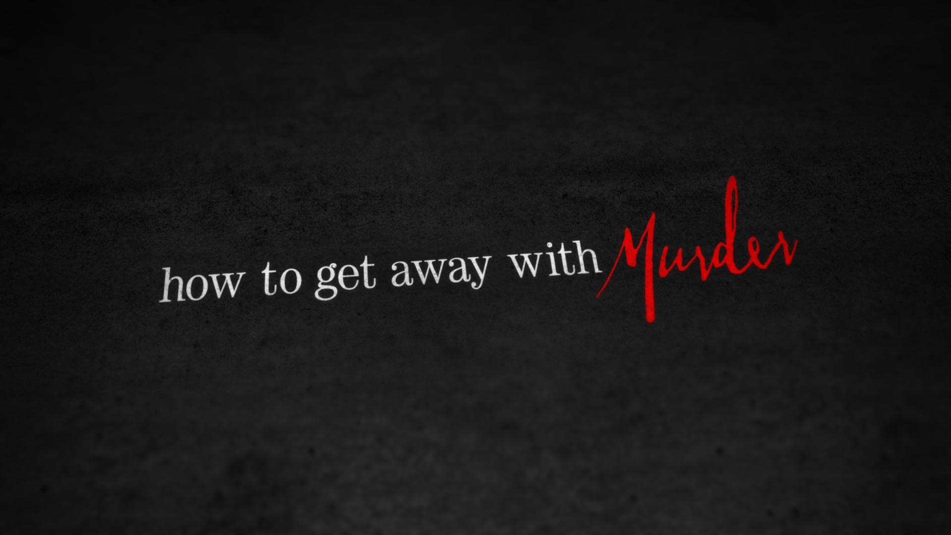 ABC-How-To-Get-Away-With-Murder