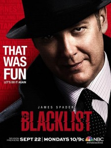 The-Blacklist-season-2-poster