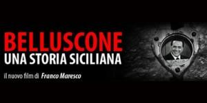 belluscone-film