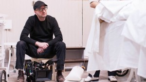 3033915-inline-p-1-the-knick-interview-with-steven-soderbergh