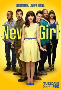New_girl_season_4_2