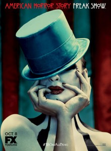 american-horror-story-freak-show-twisted-teaser-and-poster