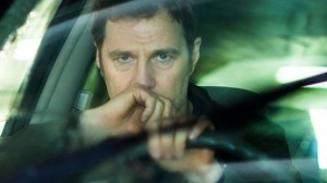 _77596885_6324876-high_res-the-driver