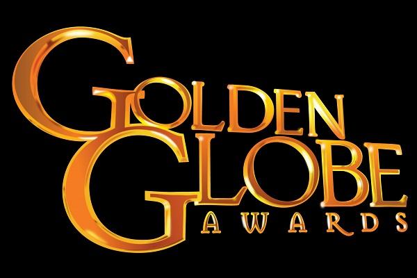 Golden Globe 2015