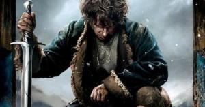 The-Hobbit-The-Battle-of-the-Five-Armies-e1406609730337