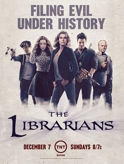 the-librarianslocandina