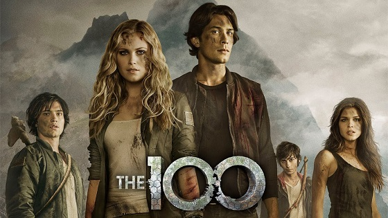 the100bis