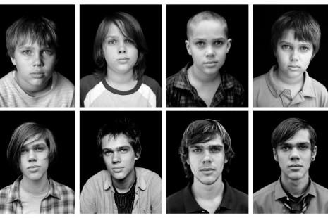 Boyhood-
