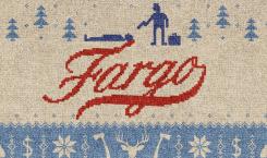 Fargo series cover