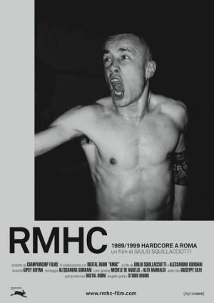 RMHC-locandina