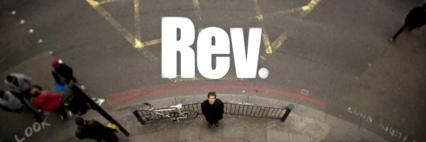 Rev - top