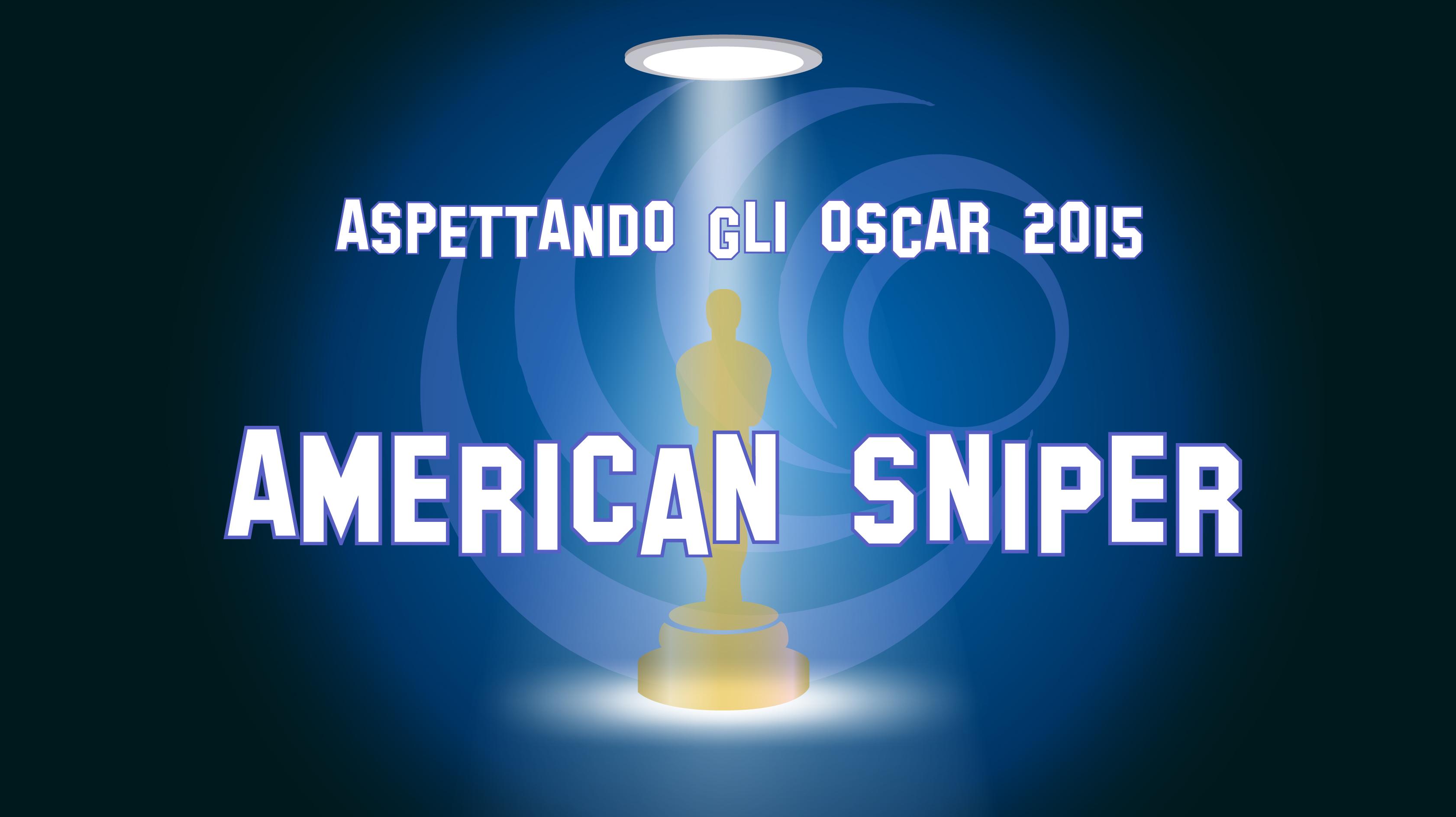 american sniper-01
