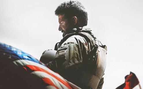 american_sniper_movie-wide