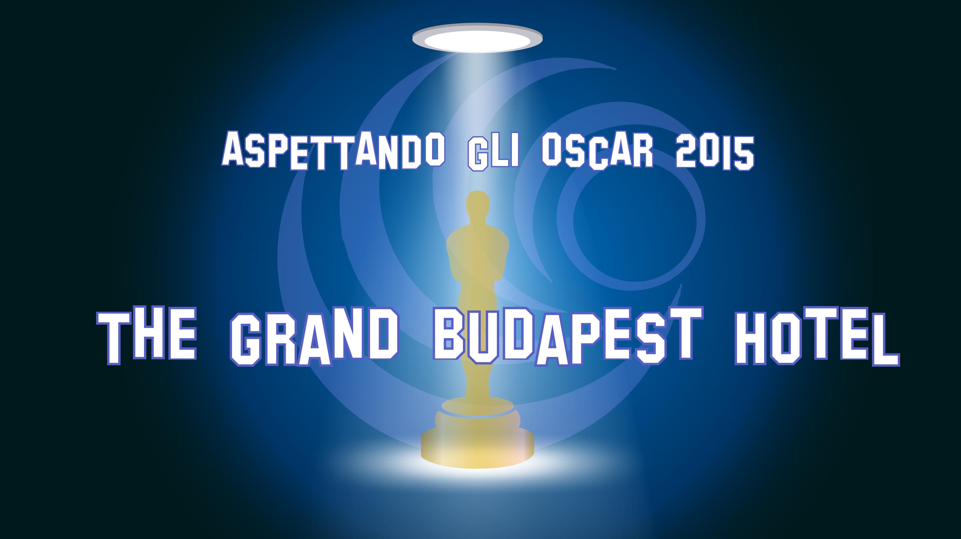 budapest-01