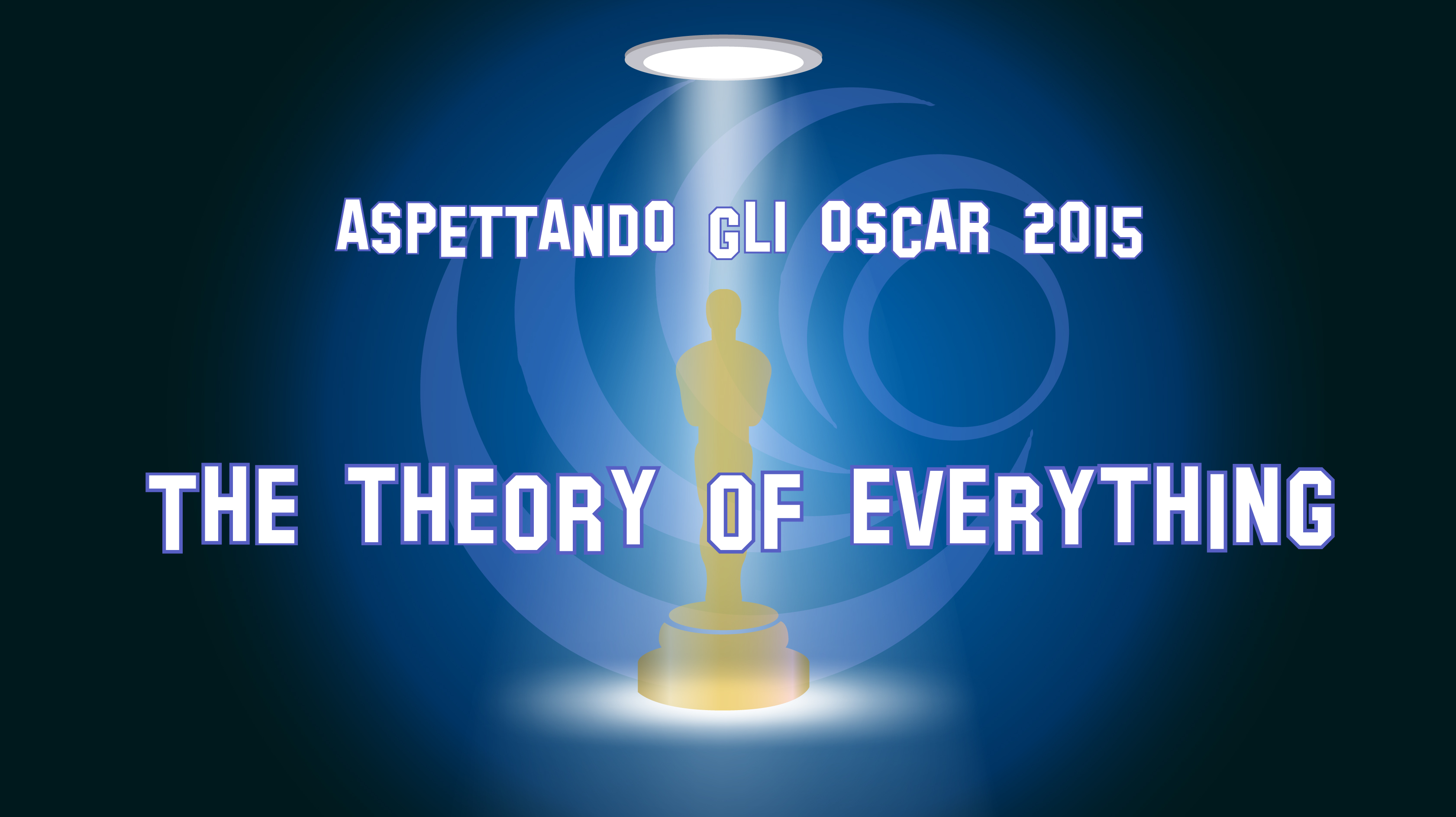 theory-01