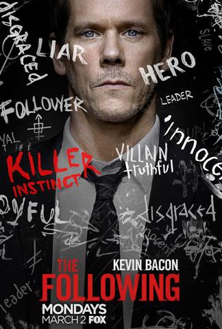 The-Following-season-3-poster-FOX-2015