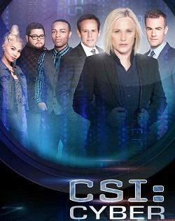 csi-cyber-poster