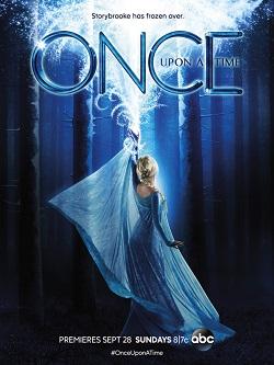onceuponatime_season4_poster_full