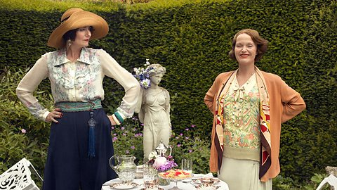 Mapp and Lucia2