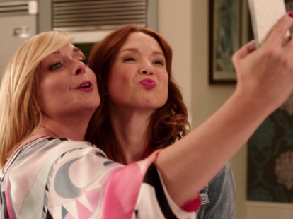 unbreakable-kimmy-schmidt-gets-to-be-saucier-now-that-its-on-netflix-instead-of-nbc