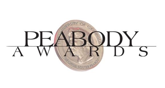 Peabody - evidenza