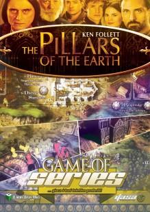 Pilastri della Terra