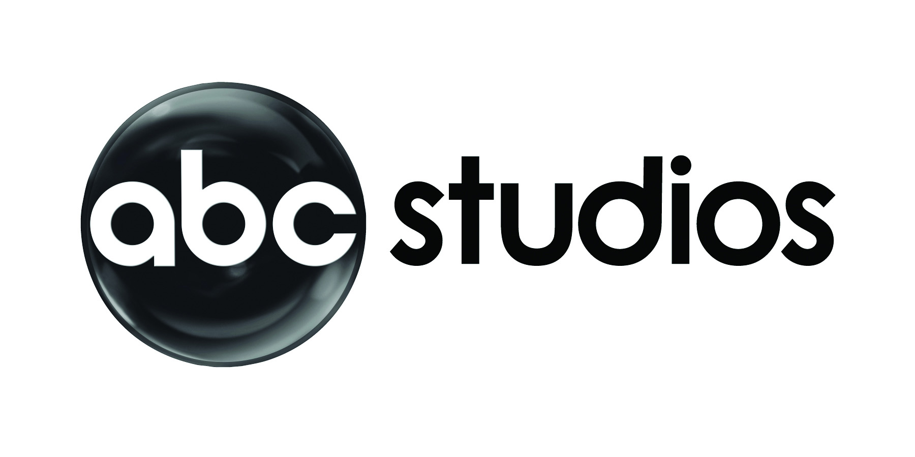 ABC_Studios