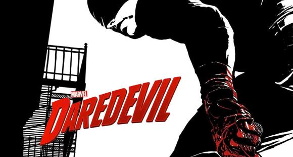 Daredevil - evidenza