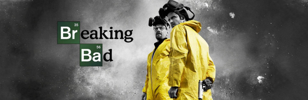 Death - Breaking Bad