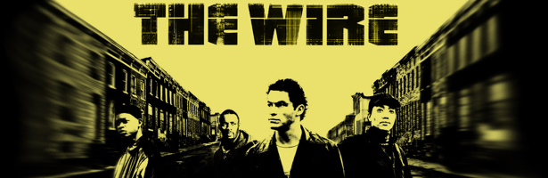 Death - The Wire