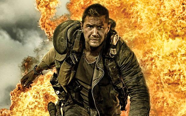 Mad-Max-Fury-Road-Exclusive-01_612x380