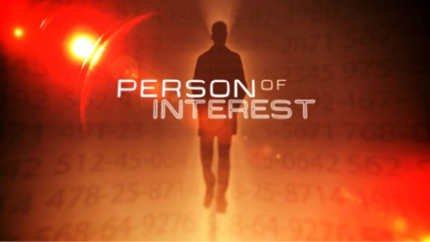 Person-Of-Interest-cbs-banner