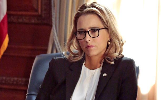 madam-secretary_612x380_0