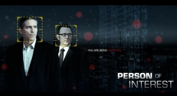 person-of-interest-season-4-cbs