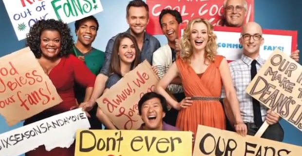 Community-Canceled-Season-6-Movie