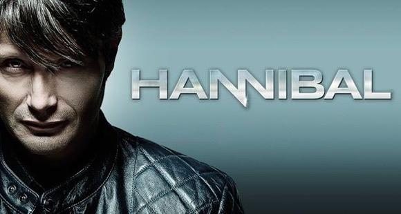 Hannibal - evidenza