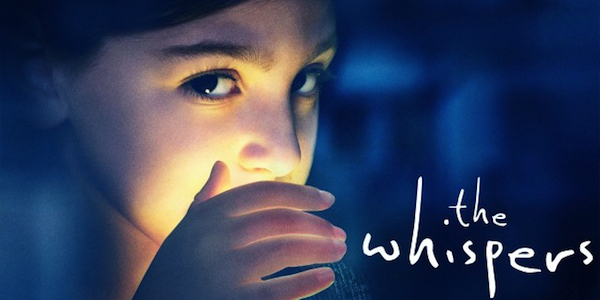 The-Whispers-banner-1