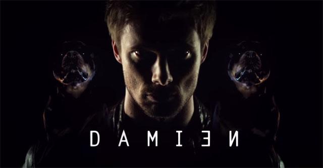 DameinBar