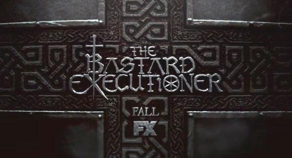 TBE FX - evidenza