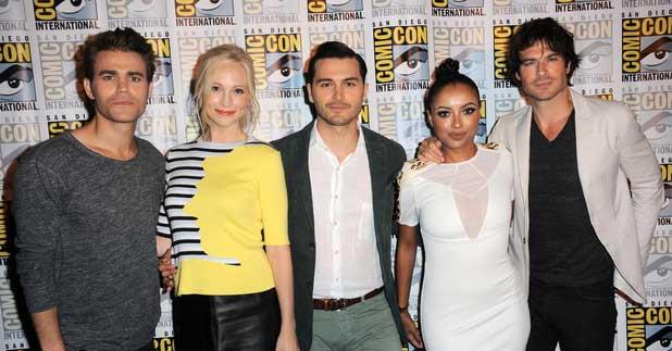 comic-con-2015-the-vampire-diaries