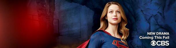 supergirl-serie-cbs-dc-comics-news-actu-episode-images-bande-annonce