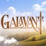 IA Galavant