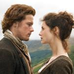 IA Jamie and Claire