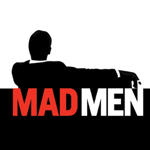 IA Mad Men
