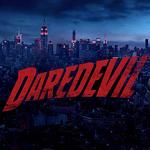 IA Marvel Daredevil