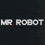 IA Mr. Robot