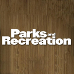 IA Parks and Rec