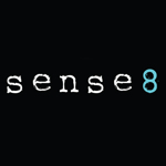 IA Sense8